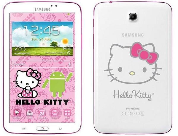1381387541_hello-kitty-tab-3.jpg