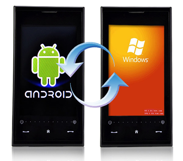 1381409424_android-to-windows-transition.jpg