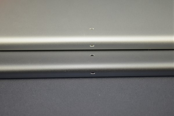 1381410833_apple-ipad-5-space-grey-48.jpg