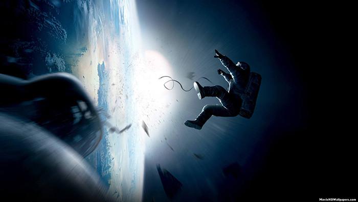 1381482800_gravity-2013-pics.jpg