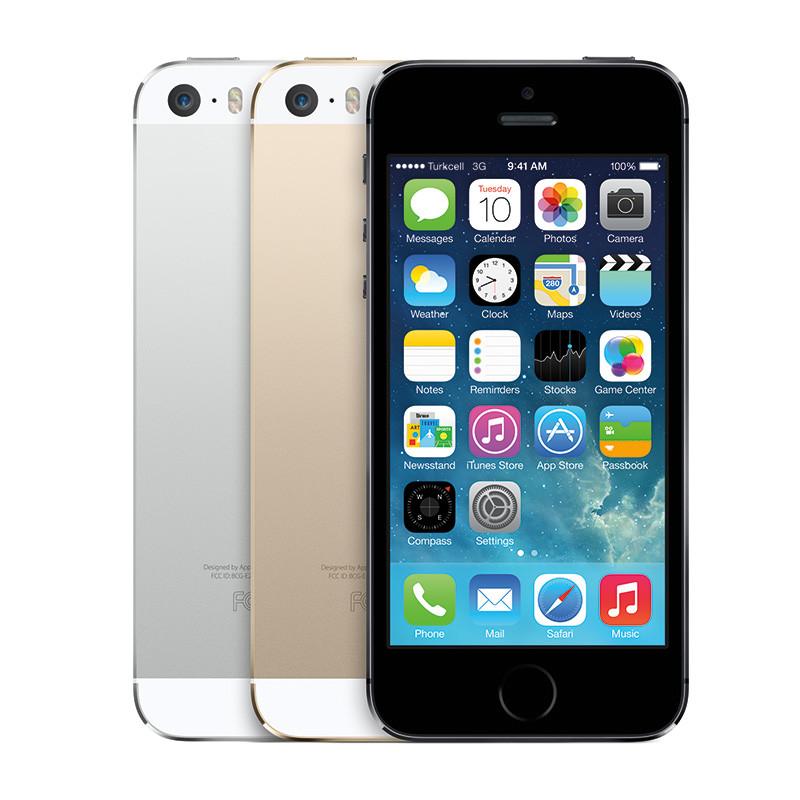 1381501159_iphone5s.jpg