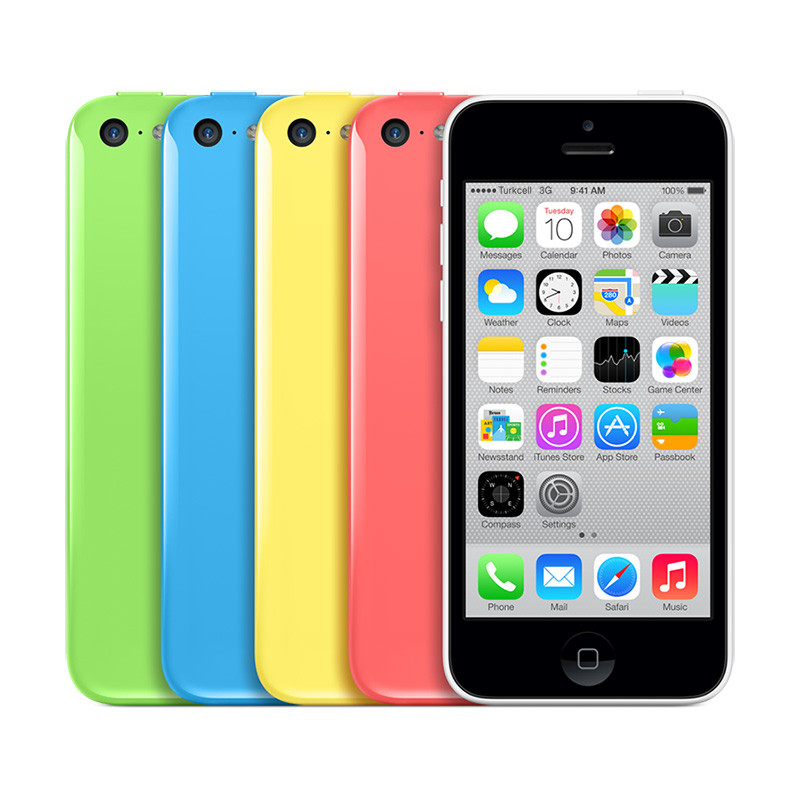 1381501186_iphone5c.jpg