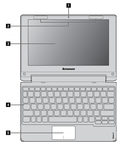 1381521889_lenovo-confirms-working-on-10-android-laptop-2.jpg