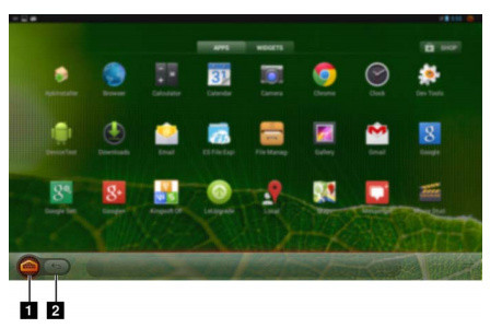 1381521900_lenovo-confirms-working-on-10-android-laptop-3.jpg