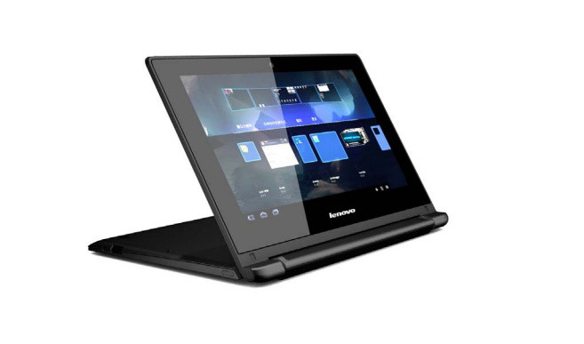 1381521929_lenovo-confirms-working-on-10-android-laptop.jpg
