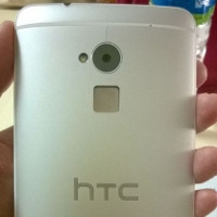 1381613938_htc-one-max-specs-confirmed-by-retail-posting.jpg