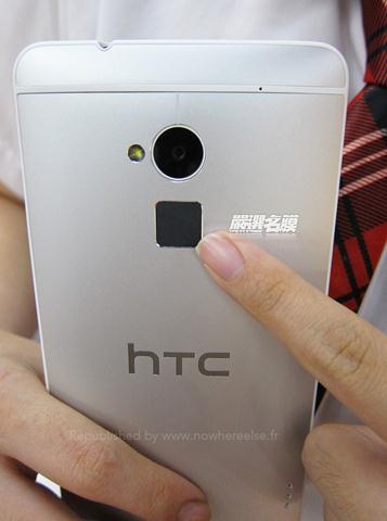1381685082_htc-one-max-hd2.jpg