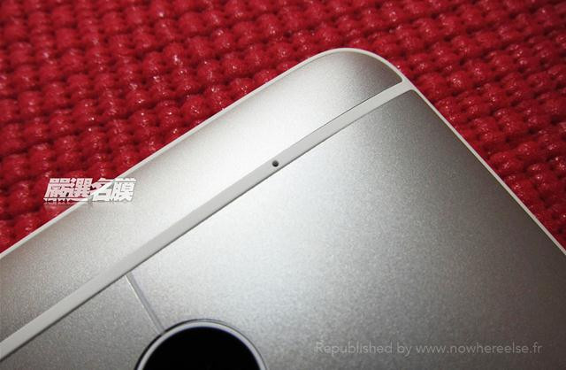 1381685208_htc-one-max-hd5.jpg