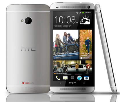 1381707160_htc-productdetail-hero-slide-04.png