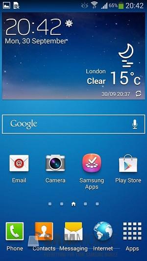 1381741118_screenshot2013-09-30-20-42-501.jpg