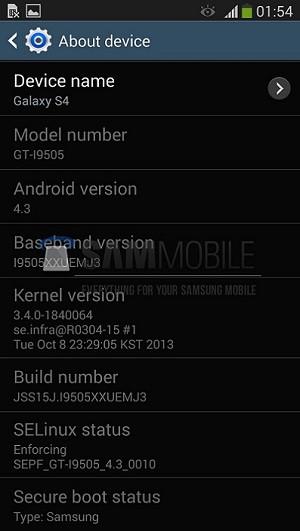 1381741129_screenshot2013-01-01-01-54-59.jpg