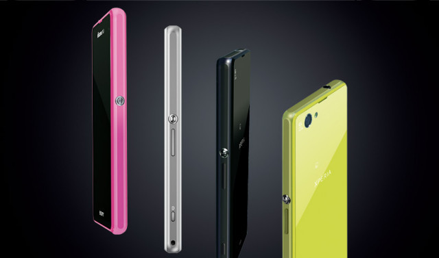 1381758488_sony-xperia-z1-f-mini-colors-640x377.jpg