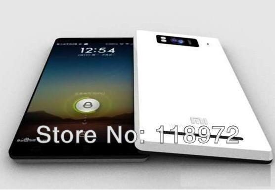 1381913100_pre-sale-xiaomi-mi3-5-0-inch-gorilla-glass-ips-1920-1080-srceen-quar-core-smartphone.jpg
