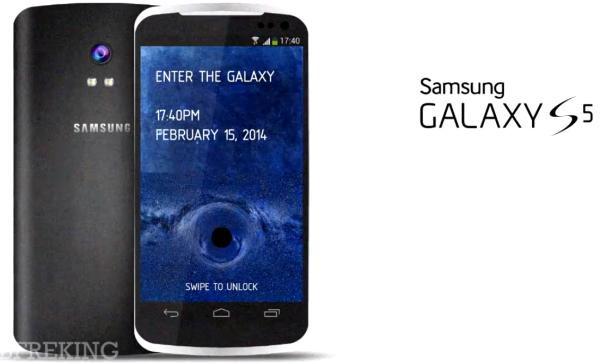 1382010256_galaxy-s5-render.jpg