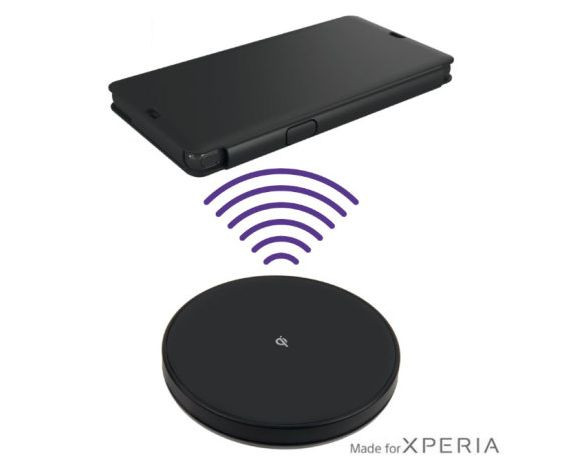1382022061_flip-n-charge-wireless-charging-kit-for-sony-xperia-z.jpg