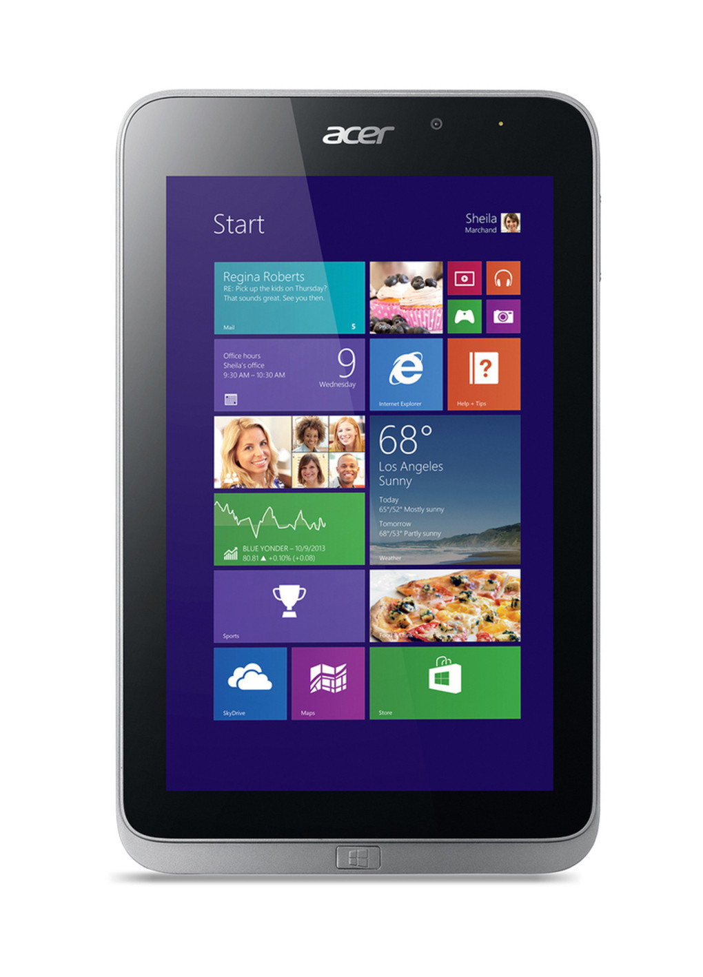 1382031660_acer-w4-8-inch-windows-8.1-tablet-unveiled-2.jpg