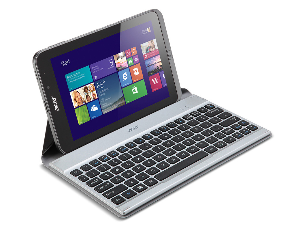 1382031928_acer-w4-8-inch-windows-8.1-tablet-unveiled-5.jpg