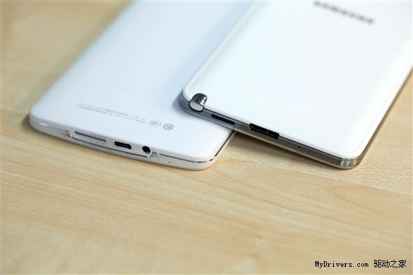 1382033746_oppo-n1-vs-galaxy-note-3-4.jpg