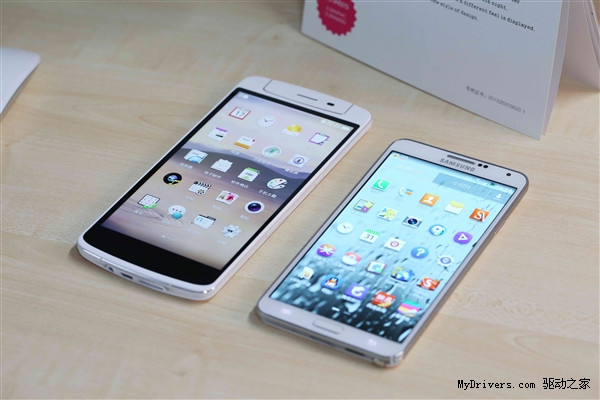 1382033755_oppo-n1-vs-galaxy-note-3-5.jpg