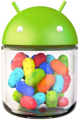 1382106802_android-jelly-bean-logo.jpg