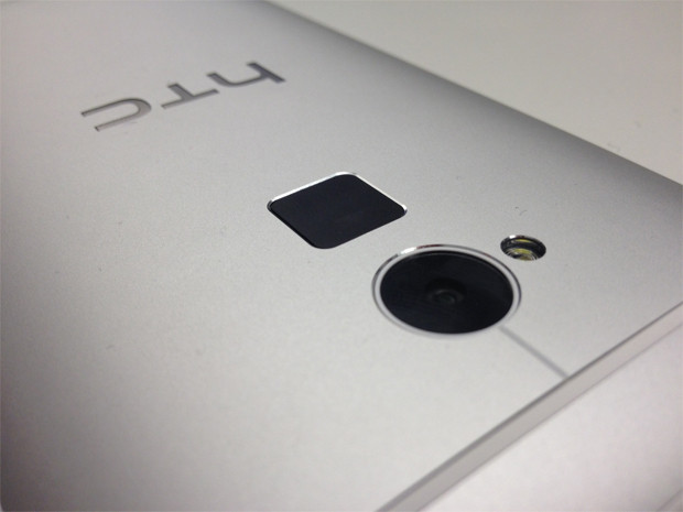1382426676_htc-one-max-official-scanner-1.jpg