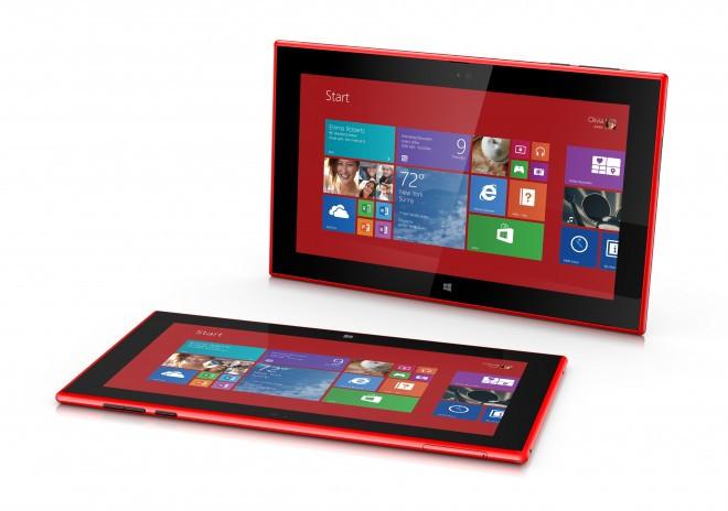 1382441042_lumia2520twodevice-660x464.jpg