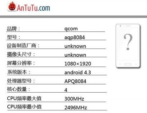 1382504235_qualcomm-snapdraon-apq8084.jpg