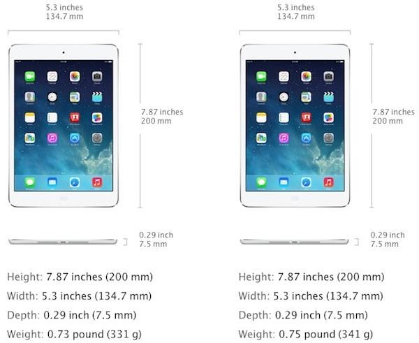 1382510597_ipad-mini-retina-weight-thickness-small.jpg