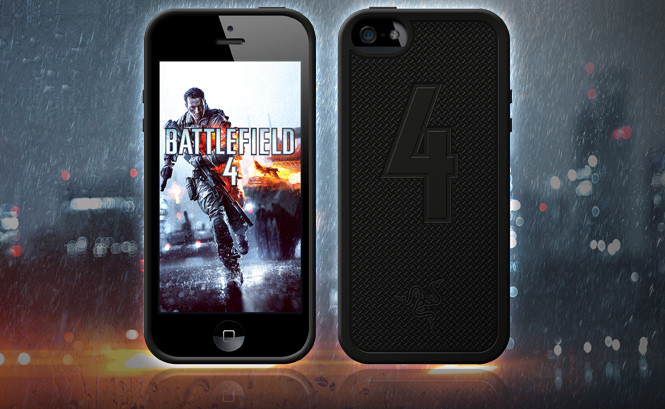 1382522326_battlefield-4-razer-iphone-case-hero-v1.jpg