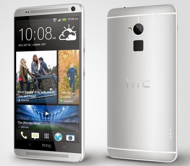1382538072_htc-one-max-12.jpg