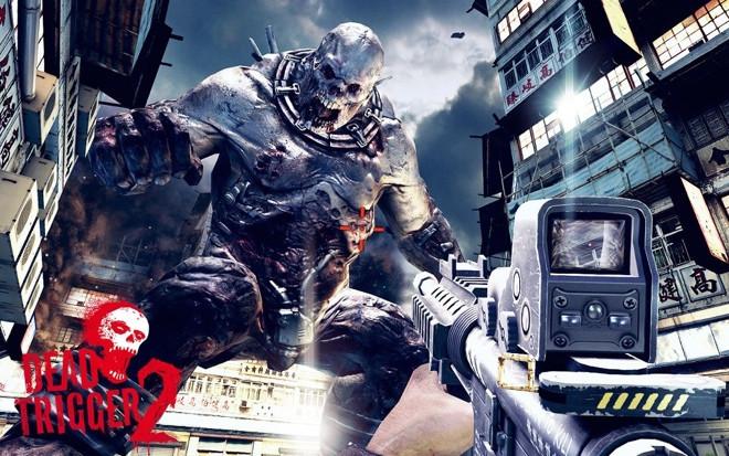1382600081_zombi.jpg