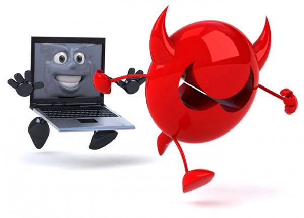 1382605168_hirsizvirus.jpg