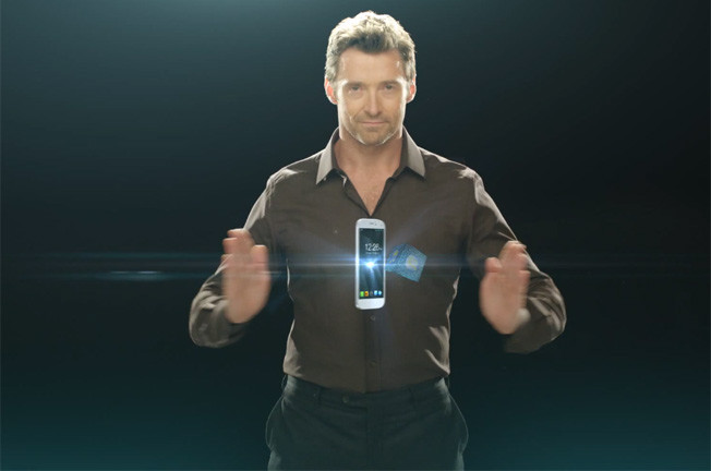 1382648422_micromax-canvas-turbo-hugh-jackman1.jpg