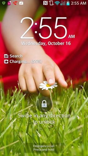 1382709740_smalllgg2screen2.jpg