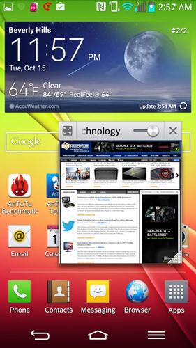 1382709780_smalllgg2screen8.jpg