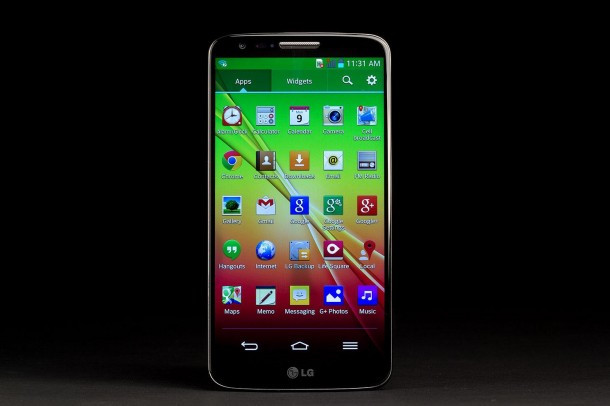 1382710185_lg-g2-phone-front-home-screen-610x406-c.jpg