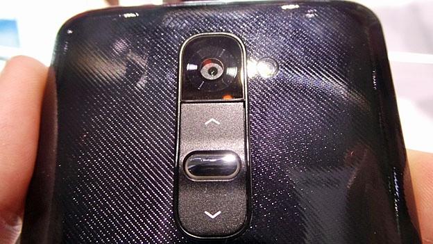 1382710918_xllg-g2-rear-camera.jpg