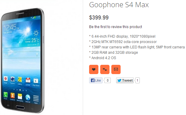1382718445_goophone-s4-max.png