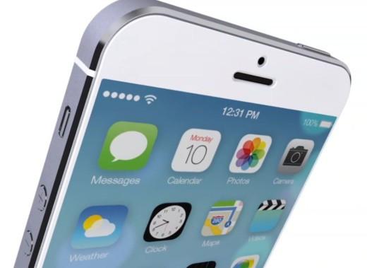 1382954317_iphone-5.7-t3-magazine-concept-teaser-001-1024x748-520x379.jpg