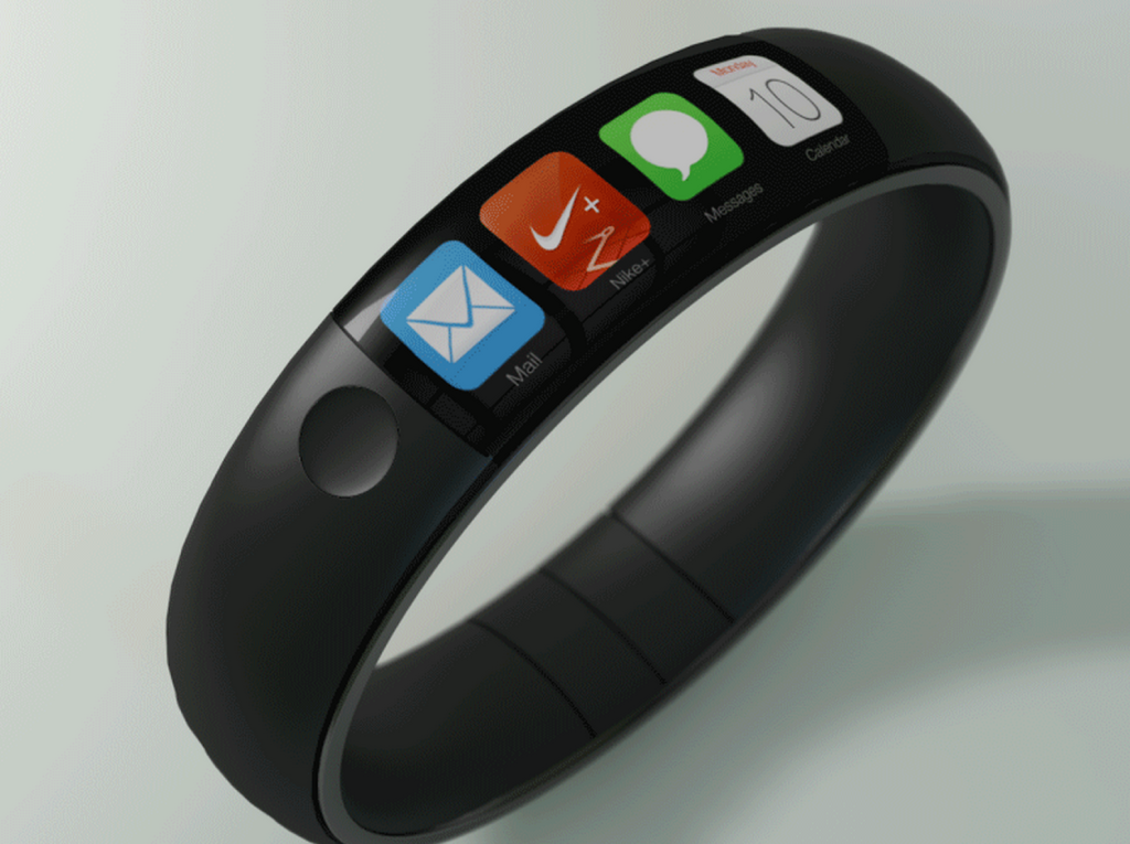 1382954342_iwatch-concept-ios-7-1024x765.png