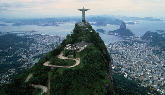 1382958346_brazil-rio-de-janeiro-city-wallpaper.jpg