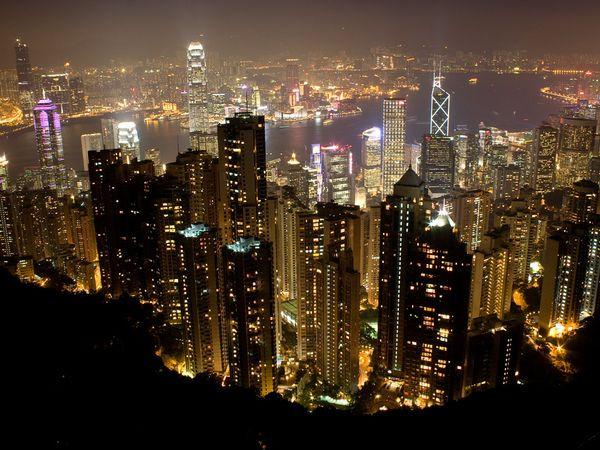 1382961974_hong-kong-city12846600x450.jpg