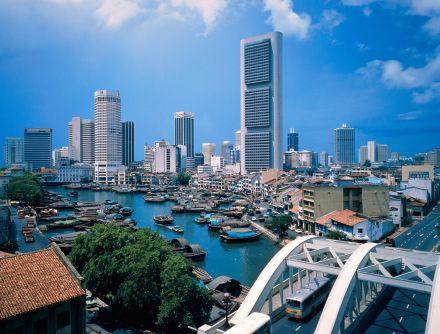 1382962324_singapur-5.jpg
