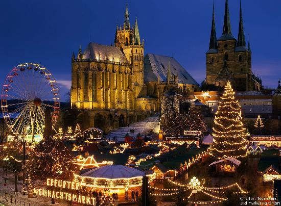 1382963442_erfurt-christmas-market.jpg