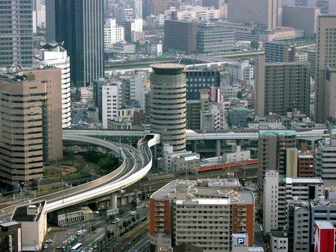 1382963791_japonya.jpg
