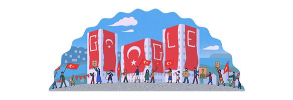 1383029833_republic-day-turkey-2013-5772779643207680-hp.jpg