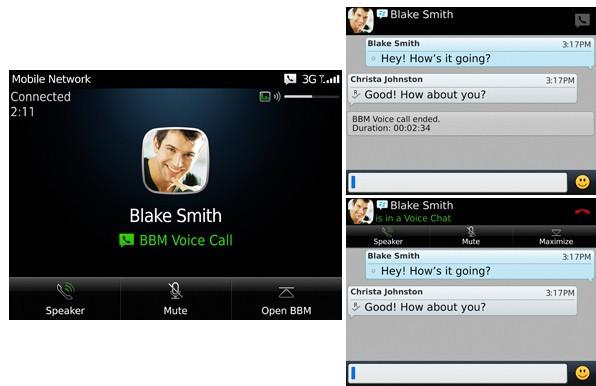 1383044351_bbm-voice.jpg