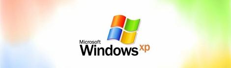 1383133015_windowsxpbanner-470x140.png