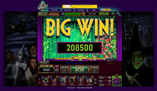 1383134238_hit-it-rich-ill-get-you-my-pretty-big-win.jpg