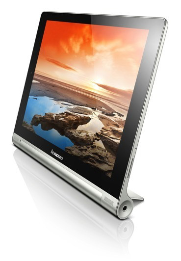 1383135253_lenovo-yoga-tablet-2.jpg